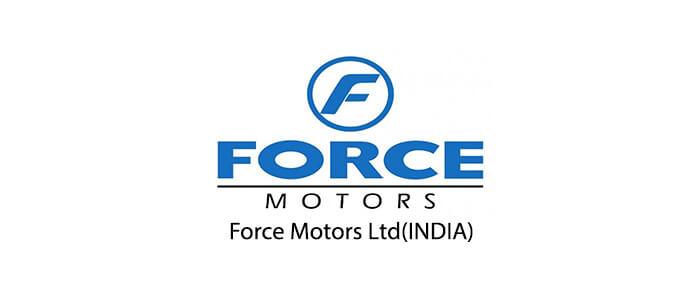 Force Motors Ltd(INDIA)