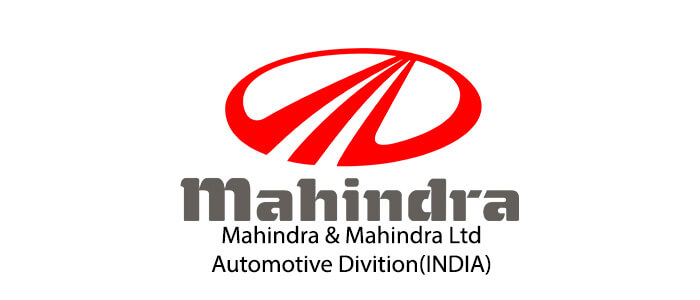 Mahindra & Mahindra Ltd Automotive Divition(INDIA)