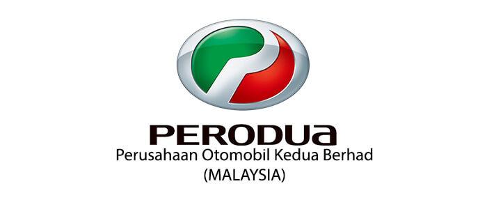 Perusahaan Otomobil Kedua Berhad (MALAYSIA)