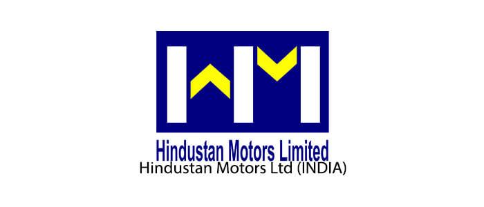Hindustan Motors Ltd (INDIA)